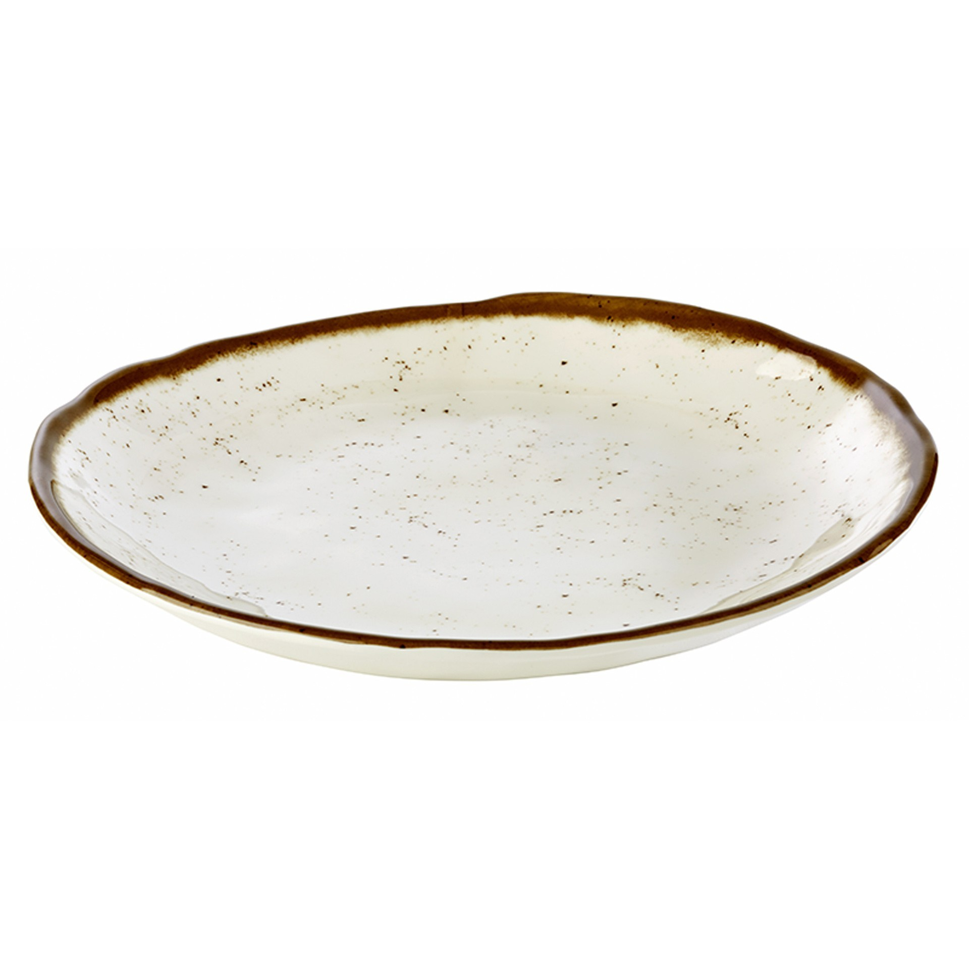 6 Porzellanschüssel Suppenteller Müslischüssel Porzellan Bunt Neu Stone Optik