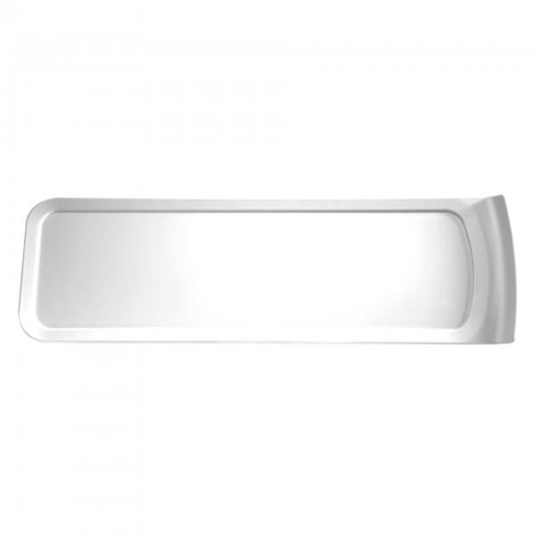 GN-Tablett - Melamin - weiß - Serie Cascade - APS 83966